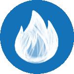Prévenir risques d'incendie