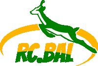 RC BAL